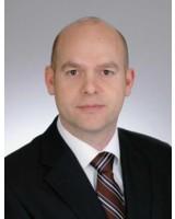 Alexander van Welzen, Managing Director von YADA