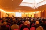 Fachveranstaltung in Kassel