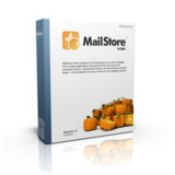 MailStore Home Box