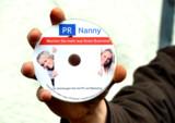 Die Premium-PR DVD zeigt, wie jeder mit guter PR mehr Erfolg in seinem Business haben kann