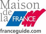 Logo Franceguide.com
