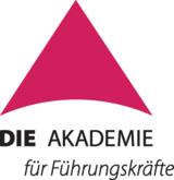 Logo der Akademie für Führungskräfte der Wirtschaft GmbH