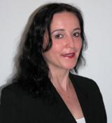 Kirsten von Stockert: 50 plus, die Zielgruppe der Zukunft