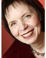 Transformationscoach und Buchautorin Monika Birkner