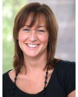 Anke Haremsa, Mediaberaterin Personalmarketing