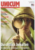 UNICUM Nr. 9/ 2008