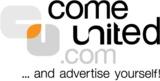 ComeUnited.Com