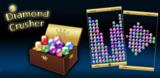 Bekanntes Puzzle-Spiel nun als Android App erhältlich