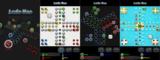 Ludo Neo von mobivention für iPhone und ipad