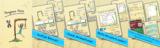 Galgenmännchen Hangman Hero von mobivention stürmt die Charts