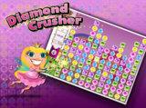Diamond Crusher für Android und Apple Smartphones und Tablets