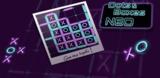 Käsekästchen Spiel für Android Handys und Tablets
