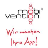 mobivention - App Entwicklung