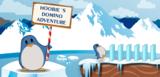 Hoobie's Domino Adventure