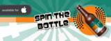 Flaschendrehen App