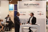 Erste Maintenance Messe in Istanbul