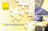 COMBERA POS-Mediaplaner