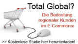 "Studie ""Total Global"""