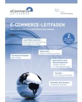 http://www.ecommerce-leitfaden.de