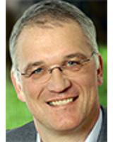Unternehmercoach Jörg Man