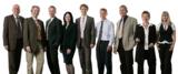 Das  C³-Team: wirtschaftserfahrene Psychologen und Pädagogen