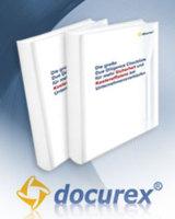 Die große kostenlose Due Diligence Checkliste von docurex