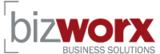bizworx software-entwicklung