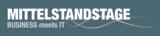 Mittelstandstage - Business meets IT, 25. + 26.11.08 Köln