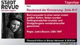 Veranstaltungstipps von der StadtRevue in Köln