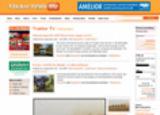 Traktor-TV für Oldtimer Begeisterte und Fans der Landtechnik