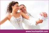 Tipp- und Ratgeber, vom Heiratsantrag bis zum Eherecht!
