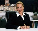 Dr. med. Petra Berger - Fachärztin für Plastische Chirurgie