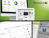 """""""Relution"""" überzeugt mit hoher Qualität von Usability, Funktionalität und Design."""