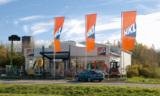 Das neue HKL Center schließt eine Versorgungslücke in der Region in und um Deggendorf.