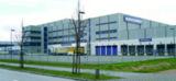 Hamburger Drogeriemarktunternehmen Budnikowsky setzt das innovative System EXTEND 7000 ein.