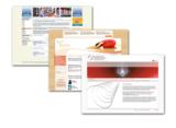 Die von PNM programmierten Portale zeigen die Vielfalt der Gestaltungsmöglichkeiten von TYPO3.