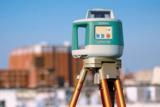 HKL übernimmt den exklusiven Vertrieb von Sokkia- und Triax-Lasern in Deutschland.