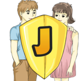 Der Jappy-Leitfaden für Jugendliche erklärt jungen Nutzern, wie sie sich verhalten sollen.