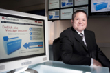 Aufsichtsrat der myCONTRACT24 AG hat S. Holdt zum Vorstand ernannt