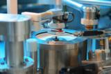 SCHUMAG setzt Extend 7000 für das mobile Bedienen und Beobachten seiner Fertigungsmaschinen ein.