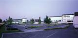 Extend 7000 reduziert Reaktionszeiten der Brillux-Anlagen im Warenverteilzentrum in Münster.