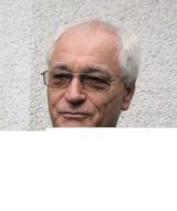 TECS Prüftechnik GmbH ist neuer Vertriebspartner von Pacha