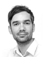 Nils Jünemann ist neuer Vice President Operations der Bitplaces GmbH