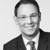 Sascha Wolff, Geschäftsführer WOLFF Daten. Menschen. Marketing.