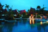 Die besten Hotels und Resorts in ganz Thailand schon ab 10 E