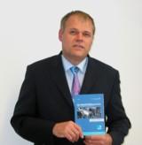 Senator Daiger / Foto: Dr. Walser Dental GmbH