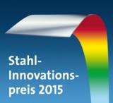 Stahl-Innovationspreis 2015: Walser Zahn-Matrizen dabei