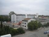 """Hier entsteht der innovative """"Ludmilla-Wohnpark-Landshut""""."""