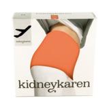 kidneykaren - das perfekte Accessoire für den Urlaub