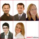 Das ViennaProject